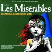 Les Miserables Songs