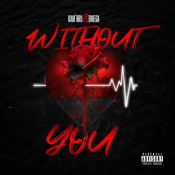 Without You Song