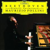 Beethoven Diabelli Variations Songs
