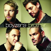 Brother Songs