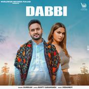 Dabbi Song