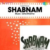 Shabnam Songs