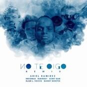 No Te Oigo (Remix) Song