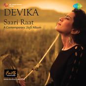 Saari Raat Songs