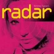 Radar (Digital 45) Songs