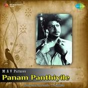 Panam Panthiyile Songs