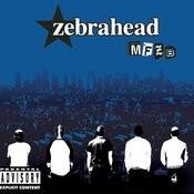 Mfzb Songs
