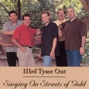 Singing On The Streets Of Gold Songs