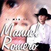 El Mix De Manuel Romero Songs