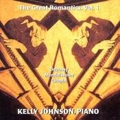 Debussy/Mendelssohn/Chopin Songs