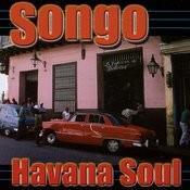 Havana Soul Songs