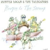 Boogie In The Swamp Songs