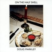 On The Half Shell Songs
