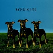 Syndicate Songs