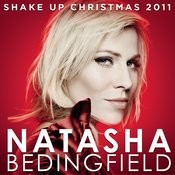 Shake Up Christmas 2011 (Official Coca-Cola Christmas Song) Songs