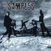 The Samples Songs