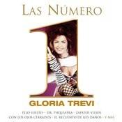 Las Número 1 De Gloria Trevi Songs