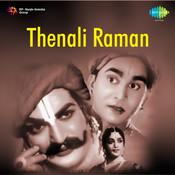 Thenali Raman Songs