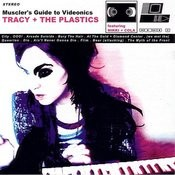 Muscler's Guide To Videonics Songs
