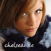 Chelsea Blue Songs