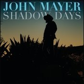 Shadow Days Songs