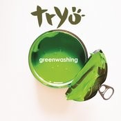 Greenwashing Songs