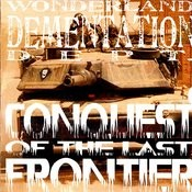 Conquest Of The Last Frontier Songs