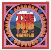 The Sons Of Champlin Songs