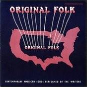 Original Folk Songs