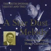 A Star Dust Melody Songs