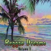 Reggae Dreams Songs