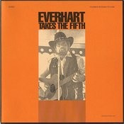 Everhart Takes The Fifth Songs