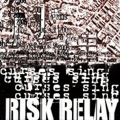 Risk Relay Songs