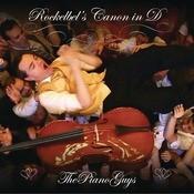 Rockelbel's Canon  Song