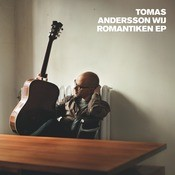 Romantiken EP Songs