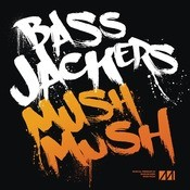 Mush Mush Songs