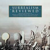 The Surrealist Object (1937) Song