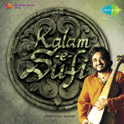 Kalam E Sufi Chintoo Singh Songs
