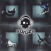 Uruz Songs