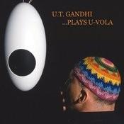 U.T. Gandhi plays U-VOLA Songs