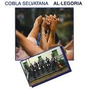Al Legoria Songs