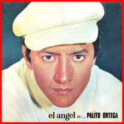 Palito Ortega  Cronologa - El Ngel De Palito Ortega (1968) Songs
