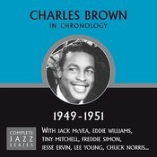 Complete Jazz Series 1949 - 1951 Songs