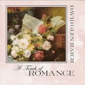 A Touch of Romance Songs