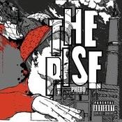 The Rise Songs