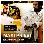 Island Remixes Songs