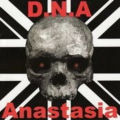 Anastasia Songs