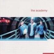 The Academy Songs