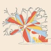 Charlie Horse EP Songs