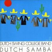 Dutch Samba Songs